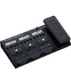 Zoom Zoom G3XN Multi-effects Pedal w/USB and Expression Pedal