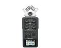 Zoom Zoom H6 Handy Recorder