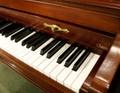 Baldwin Baldwin Console Piano