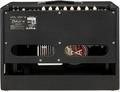 Fender Fender Hot Rod Deluxe IV, Black, 120V Amp