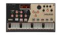 Korg Korg Volca Drum Digital Percussion Synthesizer