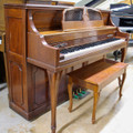 Baldwin Baldwin Upright Console Piano