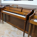 Baldwin Spinet Piano or 332390