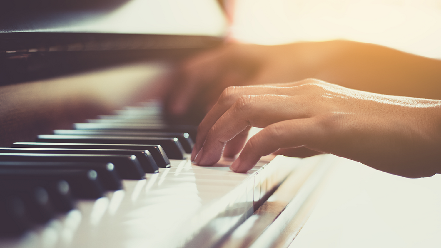 ​Piano Lessons: Read These Cool Piano Tips and Tricks!