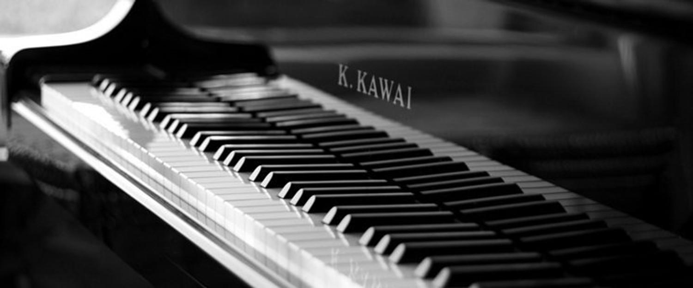 Used Piano Clearance - Austin - Alamo Music Center