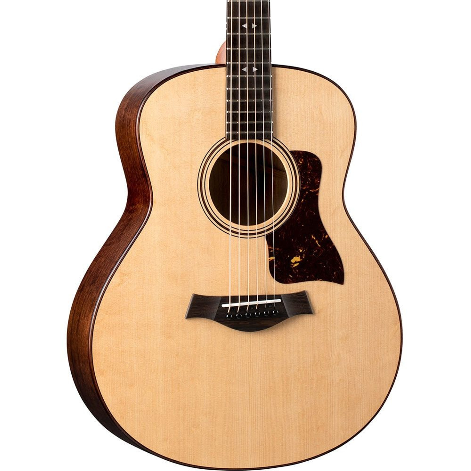Taylor Gt Grand Theater Acoustic Guitar Natural Alamo Music