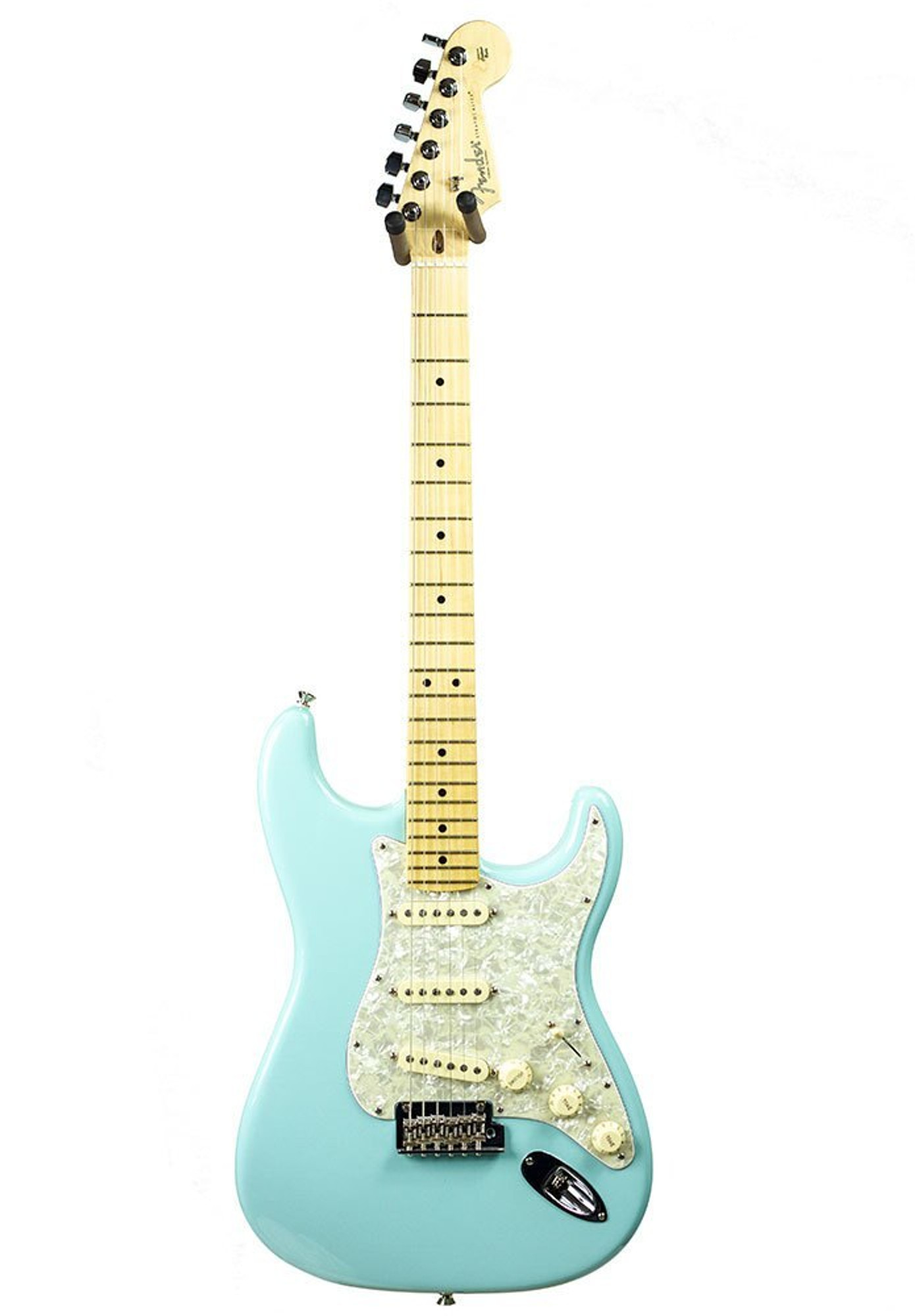 Fender Mod Shop Custom American Professional Stratocaster Daphne Blue Alamo Music Mod shop is fender's new online space where customers can create their very own custom guitar. fender mod shop custom american professional stratocaster daphne blue