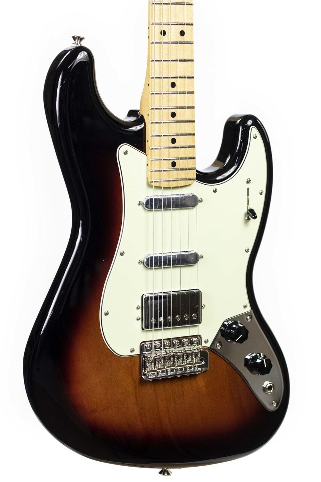fender-fender-sixty-six-electric-guitar-