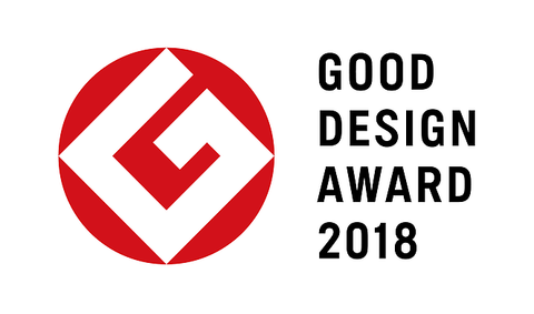 Four Yamaha Designs Selected in the Good Design Awards 2018