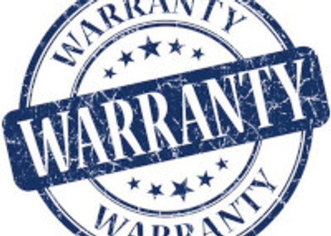 Piano Buying Tips: Warranty Pointers