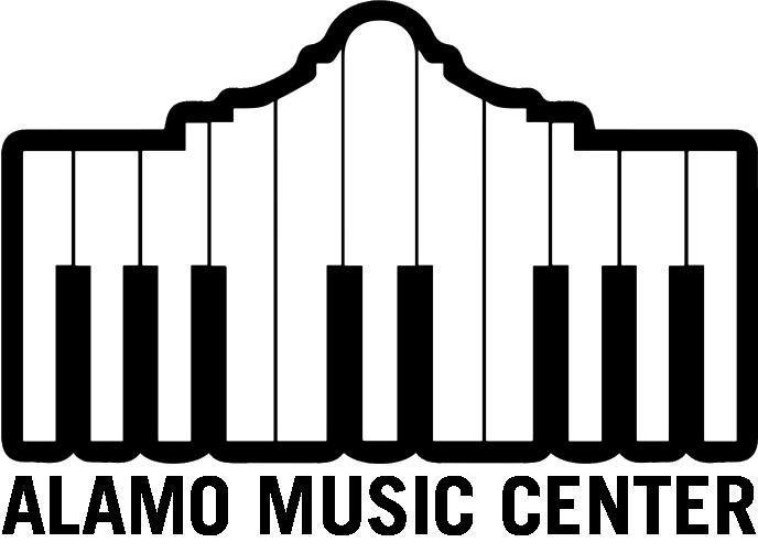 amc-logo-white-trade-gothic.png
