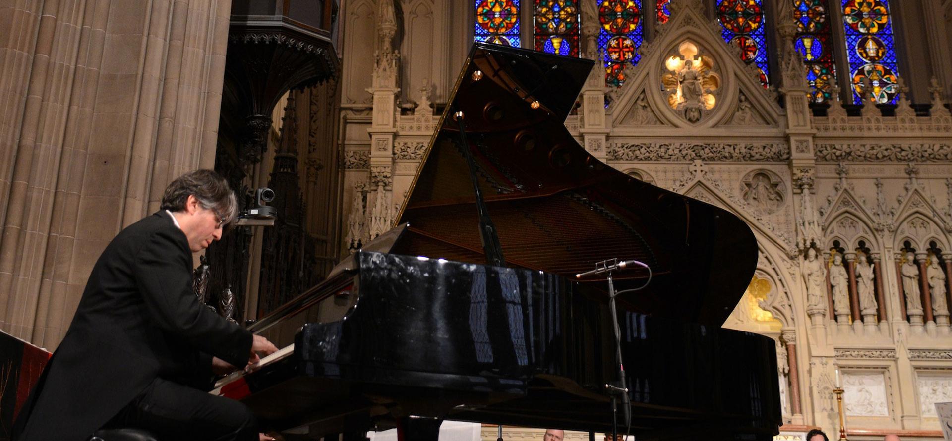 church-piano-alamo-music.png