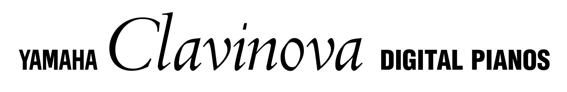 clavinova-1-line.jpg