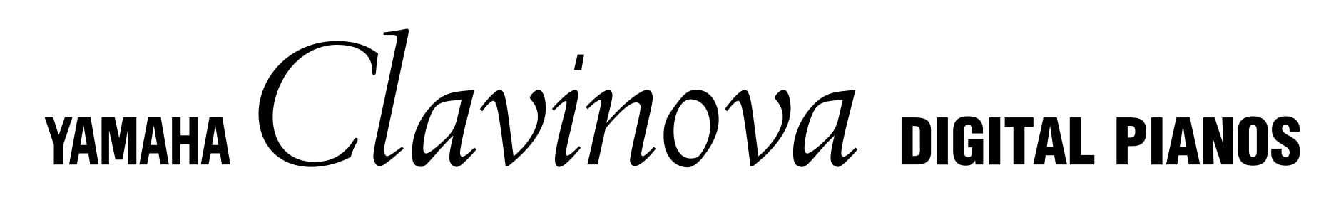 clavinova-line.jpg