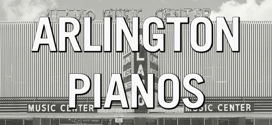 every-city-piano-landing-page.arlington.png