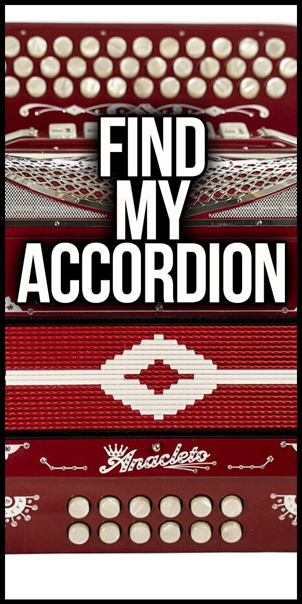 Link to Find My Accordion Form