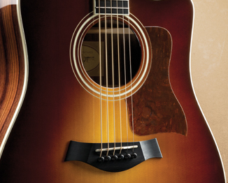 finishes-taylor-guitars-0.jpg
