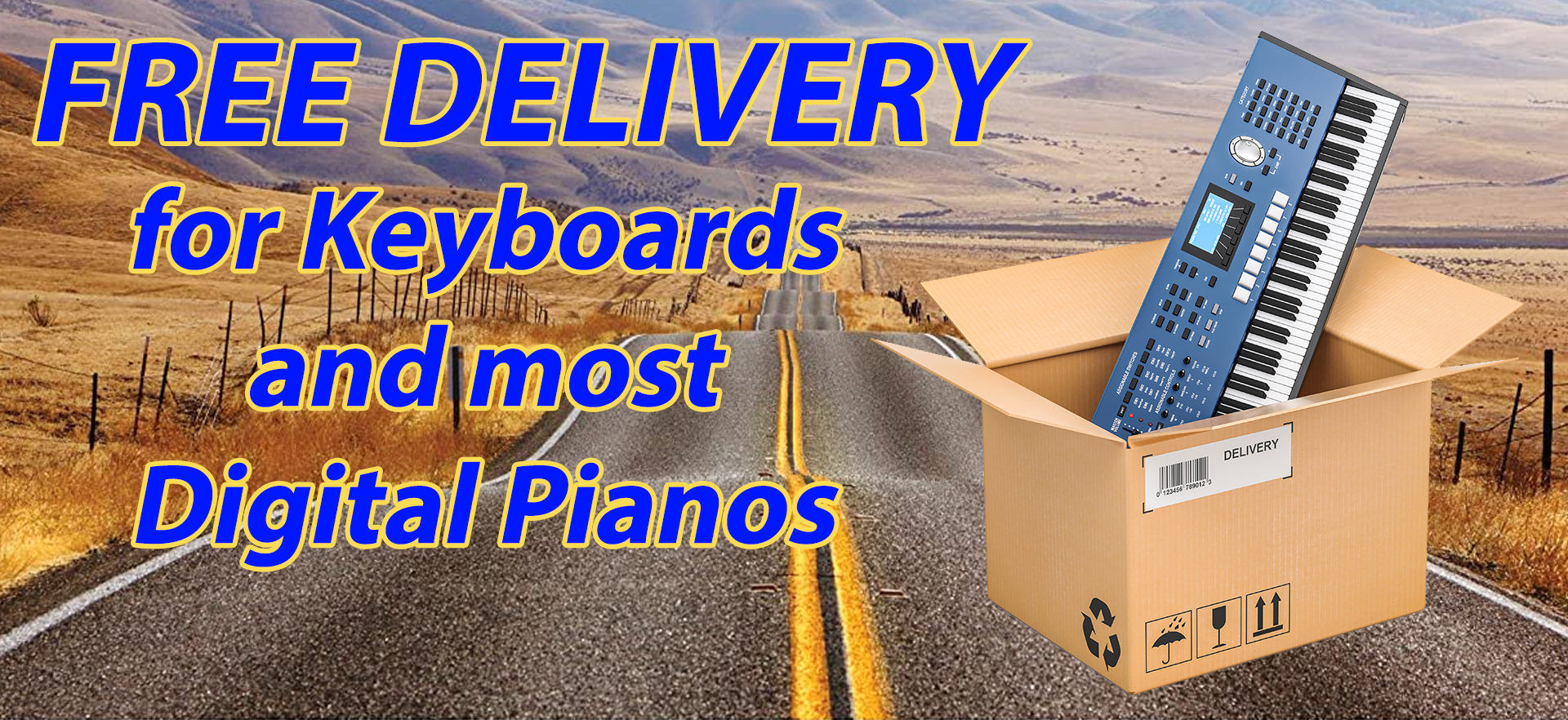 freedeliveryforkeyboardsandmostdigitalpianos.png