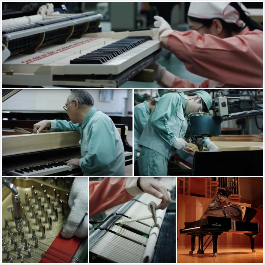 kawai-factory-sale-alamo-music.png