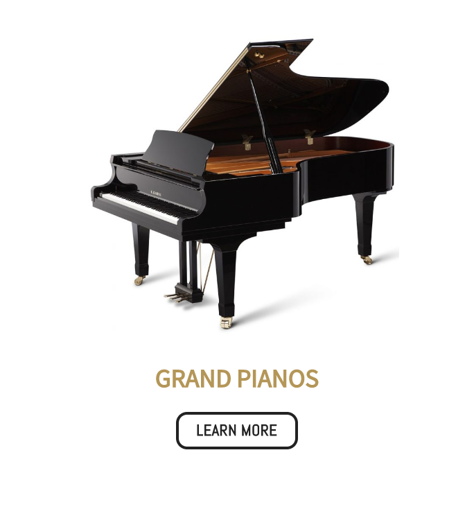 kawai-grand-pianos-for-sale.png