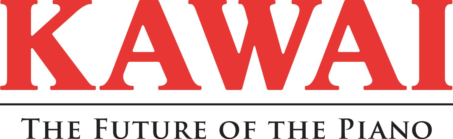 kawai-new-logo-red-blk.jpg