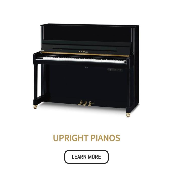 kawai-upright-pianos.png