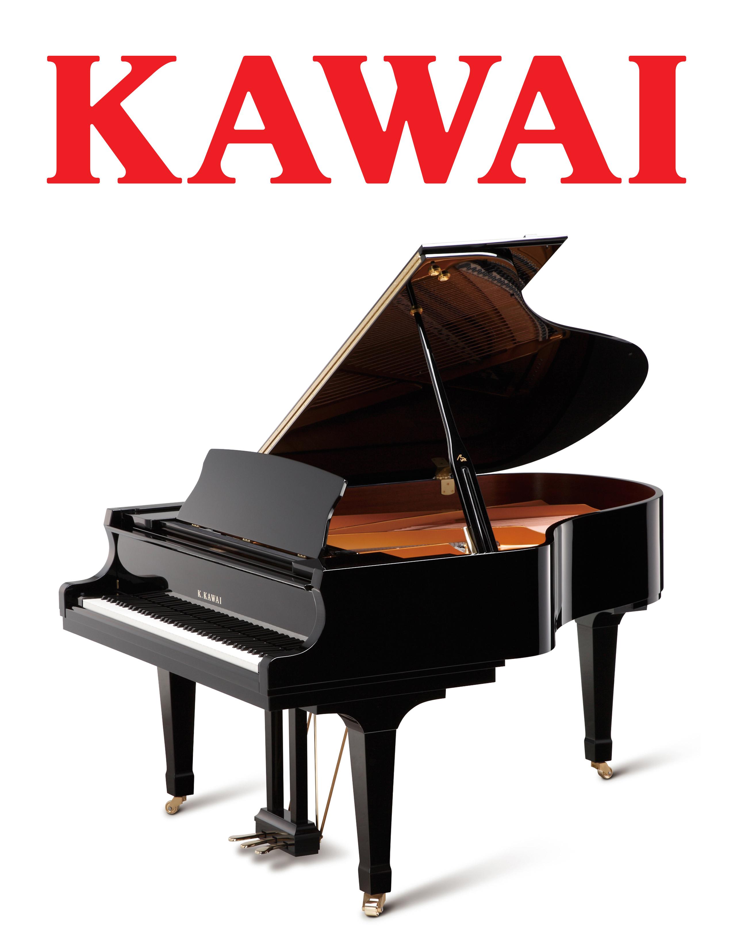 kawailogoandpiano3.jpg