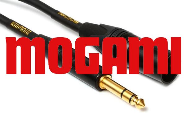 mogami-mailchimp-banner.jpg