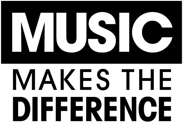 music-makes-the-difference-tall-trans.jpg