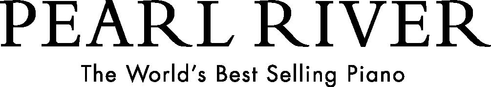 pearl-river-black-logo.png