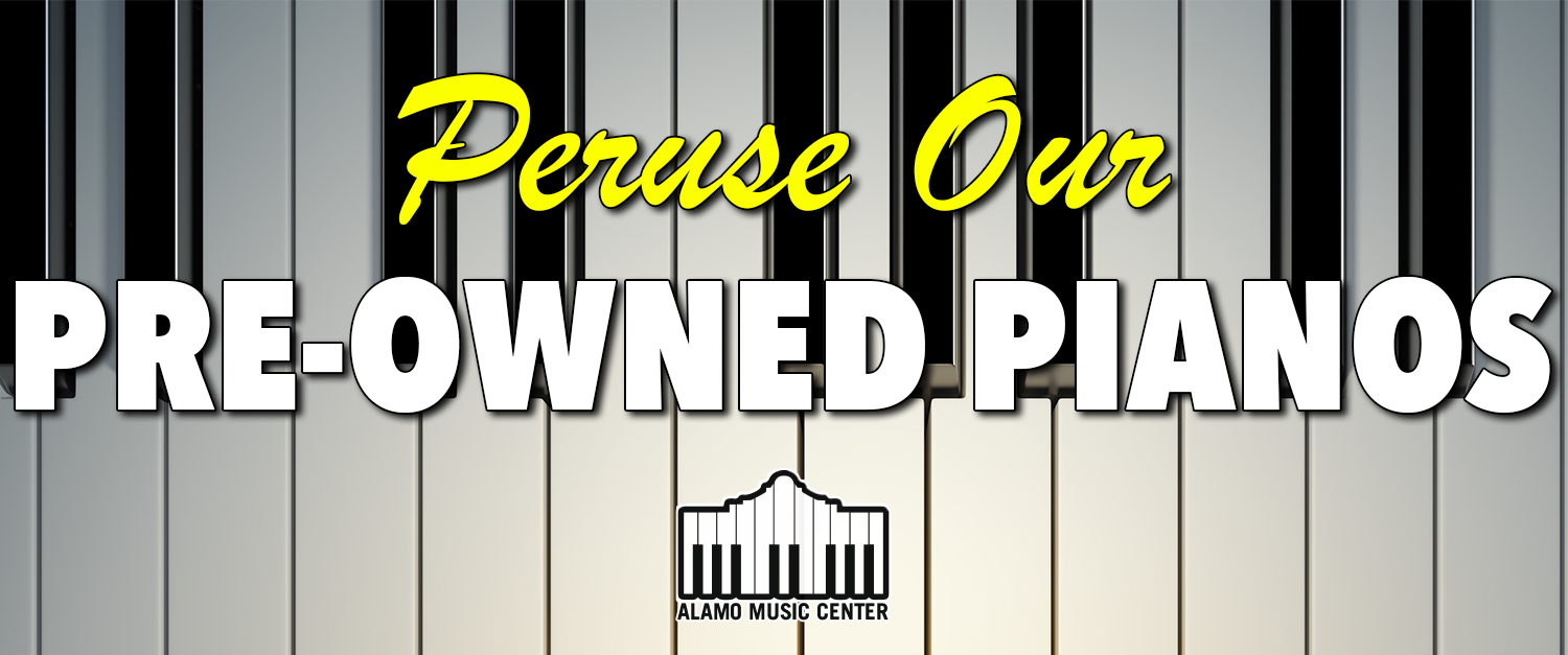 peruse-our-preowned-pianos.png