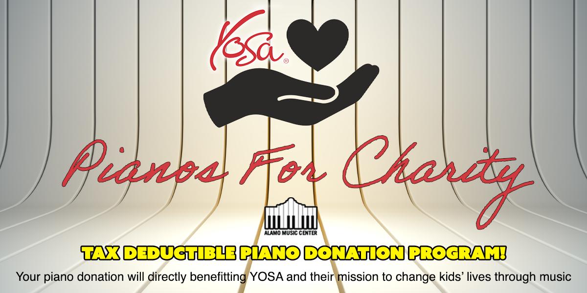 pianodonationprogram.5.png