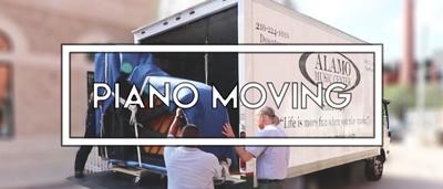 pianomoving.png