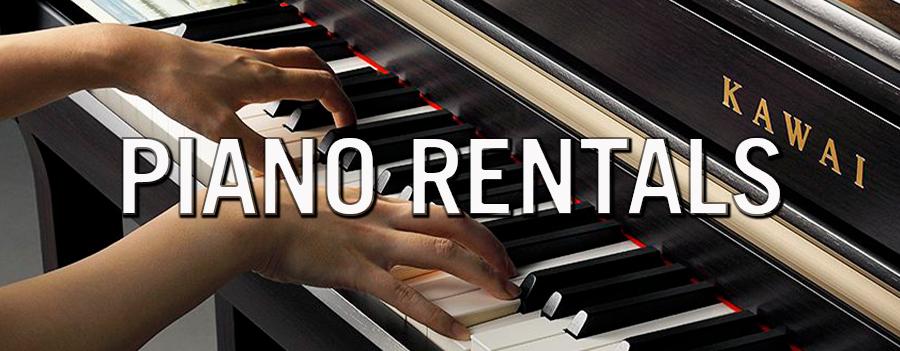 pianorentals.jpg