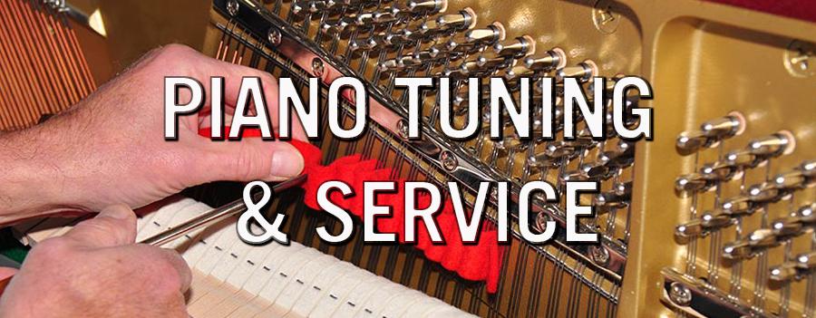 pianotuningandservice.jpg