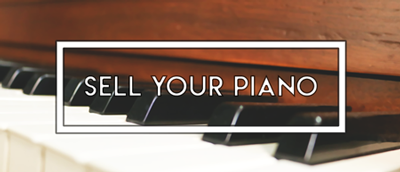 sellyourpiano.png