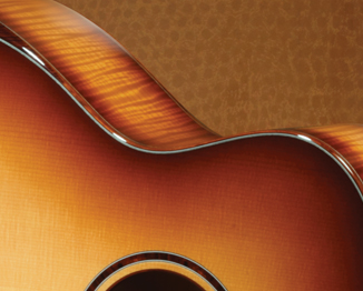 shapes-taylor-guitars-0.jpg