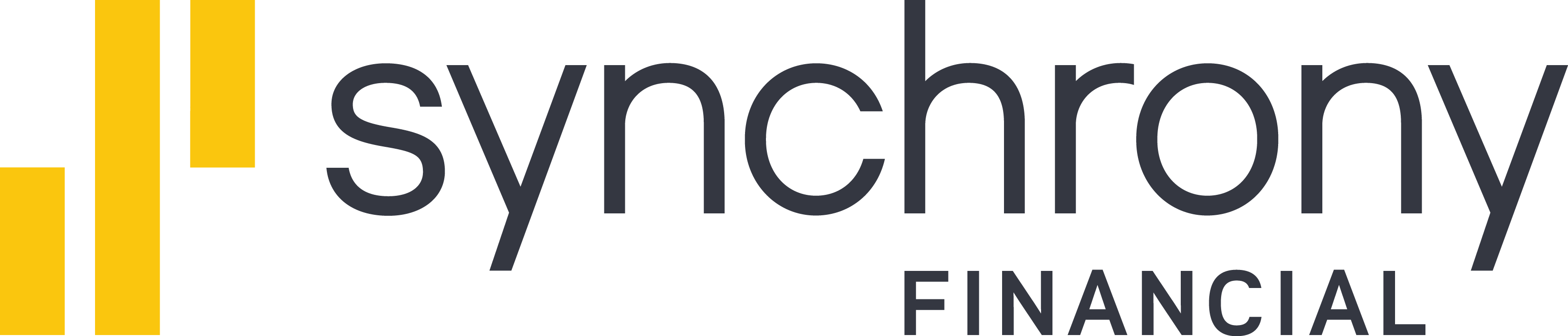 synchrony-financial-logo-goldcharcoal-transparent-cmyk.png