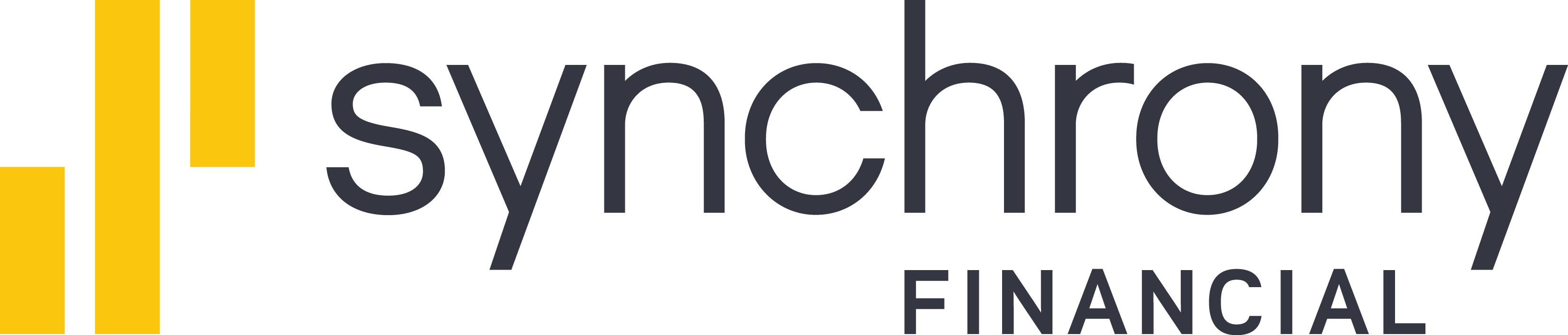 synchrony-financial-logo-goldcharcoal-transparent-cmyk.png