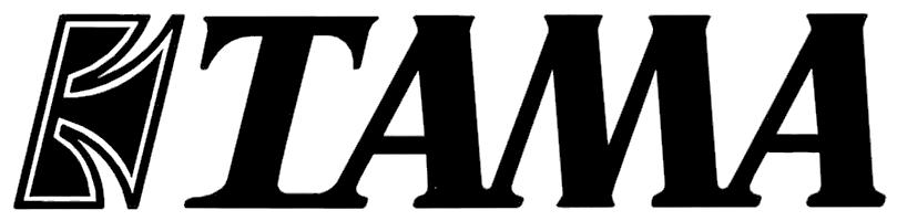 tamadrums-logo.png