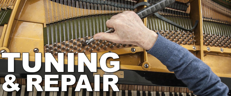 tuning-repair.png