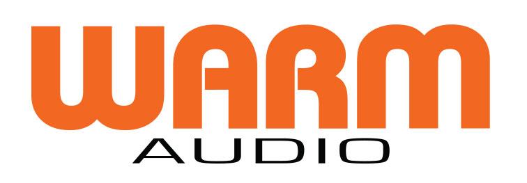 warm-audio-logo-rgb-72dpi-2016-lg.jpg