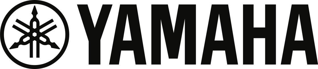 yamaha-logomark-2017-black.jpg