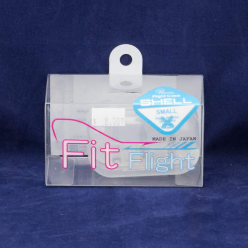 Cosmo Fit Flight Flight Case - Small