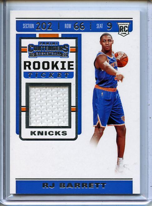 Kevin Garnett 2014-15 Panini DONRUSS Basket Fran