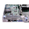 "11G Dell PowerEdge R610 6P SFF 2.5"" 12-Core Motherboard CTO Server - Optional Dell iDRAC6 Enterprise Dedicated Remote Port * Required when virtualizing"