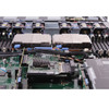 "11G Dell PowerEdge R610 6P SFF 2.5"" 12-Core Motherboard CTO Server - Shown with optional PERC6i BBWC"