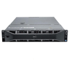 "Dell PowerEdge R510 8-Bay LFF 3.5"" CTO Server (Shown with Optional Bezel)"