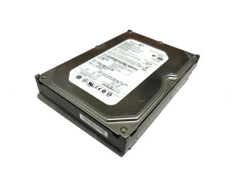 "Dell 2TB SATA 3.5"" Hard Drive"