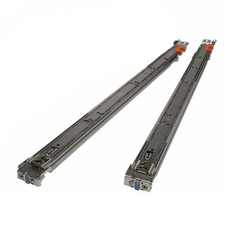 Dell PowerEdge R620 Server Sliding Rail Kit 09D83F